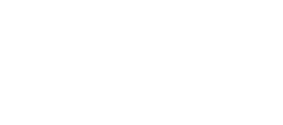 Disability Magazine | Able Magazine