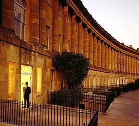 royal_crescent_hotel_exterior_bath_unitedkingdom