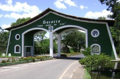 Portal_de_Socorro_01