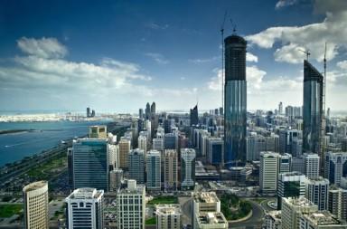 Abu-Dhabi-development-625px