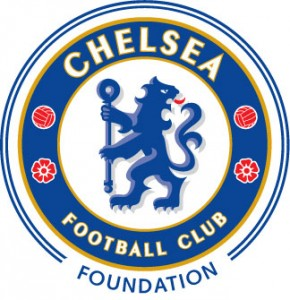 CFC-Foundation-blue