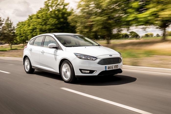 Ford-Focus-motability