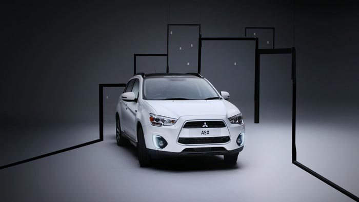 Mitsubishi-ASX-motability