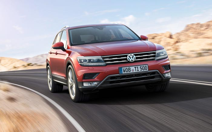 VW-Tiguan-Motability