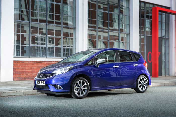 nissan-note-motability
