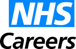 nhs20careers202