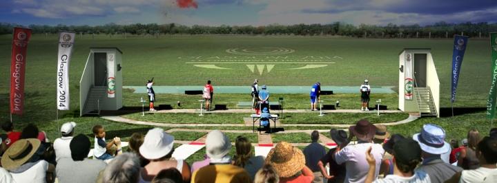 Barry-Buddon-Shooting-Centre--599