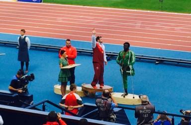 dan_greaves_medal