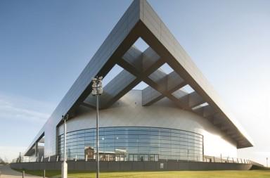 emirates_arena_velodrome_m221112_12