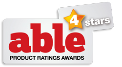 able4star_web