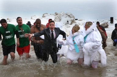 jimmy_fallon_plunge_tribune