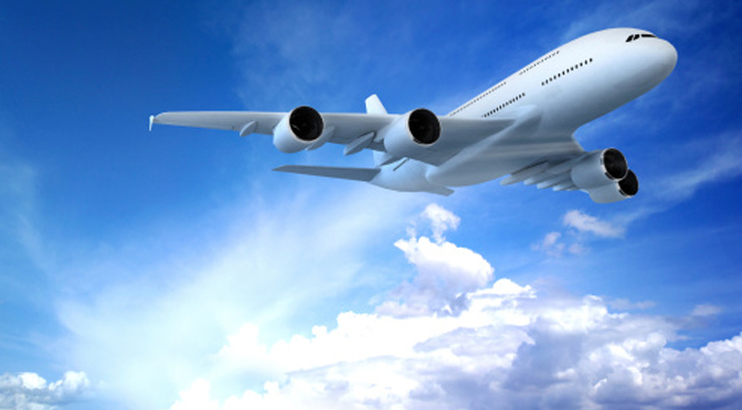 Find Out About New Civil Aviation Authority Powers