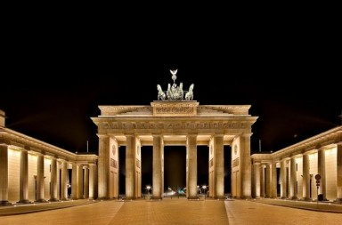 berlin+attractions_760x450