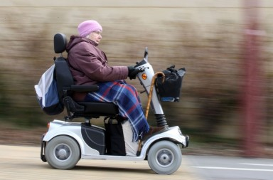 mobility-scooter_2191280k