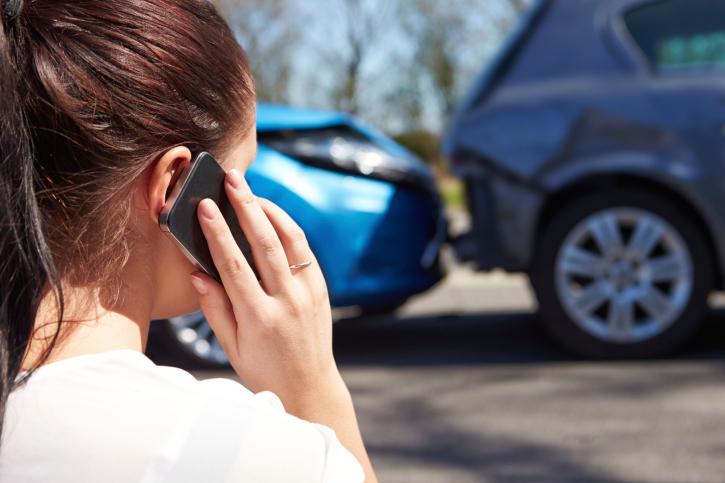 Motor Insurance – Getting A Good Deal