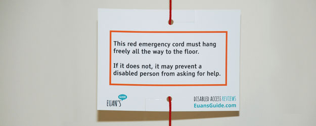 euans-guide-red-cord