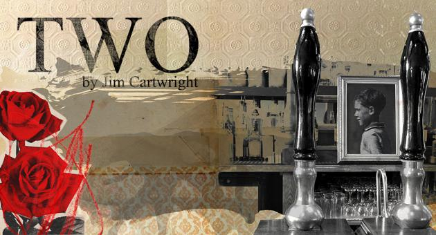 two by jim cartwright essay Two by jim cartwright 29 november - 1 december 2018 a sharply, salty, quickfire evocation of the surface gaiety and underlying melancholia of english pub life written by jim cartwright | car boot theatre company book tickets show dates november 20:00 thu 29 nov select seats 20:00 fri 30 nov select seats show dates.