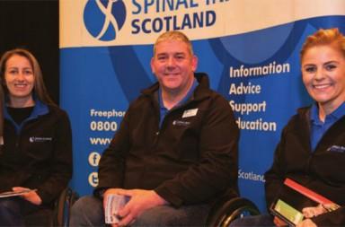 spinal-injuries-scotland