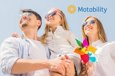 7297-JCMG-HO-Group-Motability-Event-Homepage-Banner-0210152