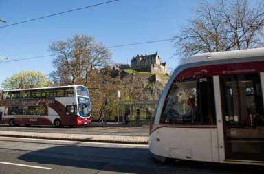 lothian-buses