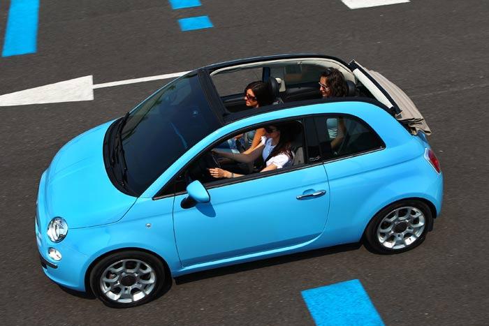 fiat-500c-motability