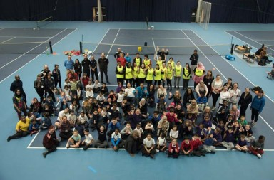 2016-Disability-Tennis-Festival-at-Lee-Valley-Hockey-and-Tennis-Centre