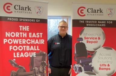 Craig-Vernon,-Wheelchair-Specialist,-Clark-&-Partners
