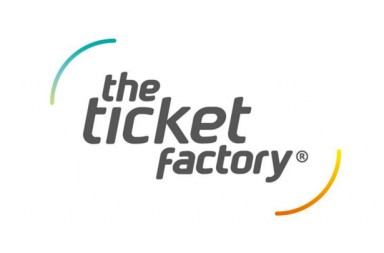 ticket-factory-disability-tickets