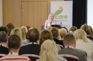 Care-Roadshow-Glasgow