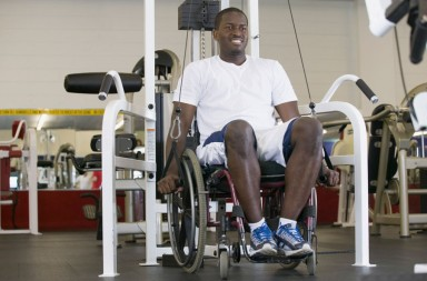 get-active-disability-gym