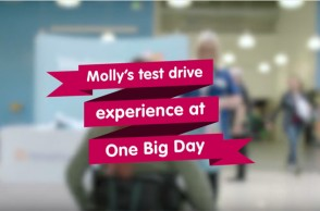 molly-one-big-day-motability