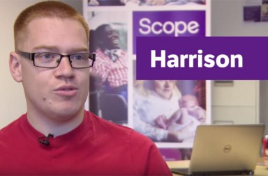 scope-harrison-cover