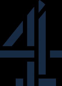Channel_4_logo_2015