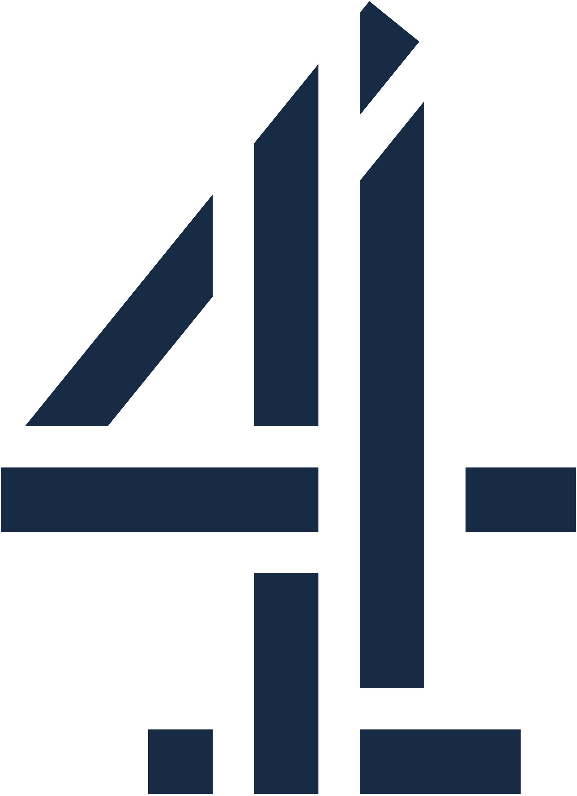 Dispatches: Under Lock and Key, Channel 4 review The