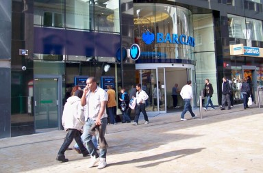 barclays-disability-diversity-employment