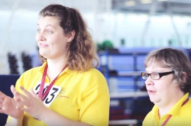special-olympics-gb-team2017-video