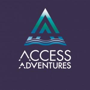 accessadventures