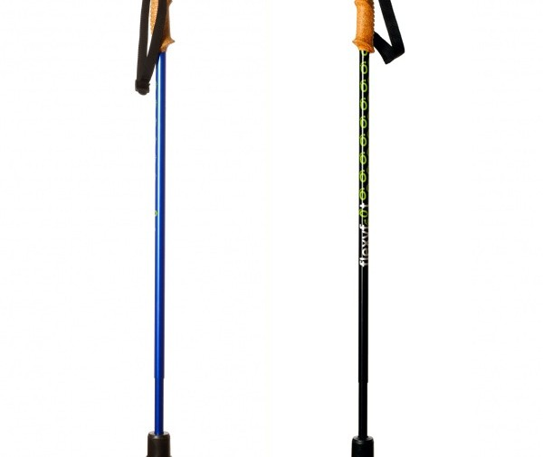 Flexyfoot_Hiking_cane_group