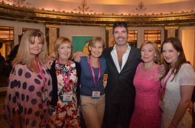 Simon-Cowell-with-hospice-care-staff