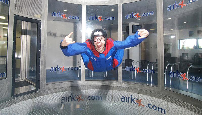airkix-manchester