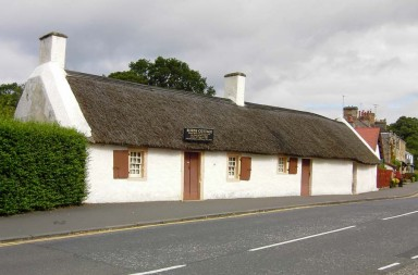 burns-cottage-museum