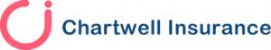 chartwell-logo