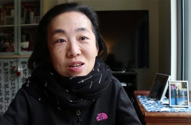 alice-wong-nbc-disability-activist-screen