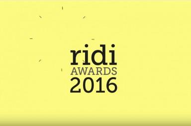 ridi-disability-confident