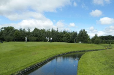 kinross-golf-club-disability-golf