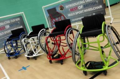 multi-sport-chairs
