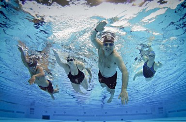 swimming-pfr