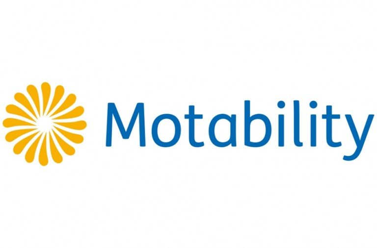 Leasing a new and reliable car from the Motability Scheme this autumn