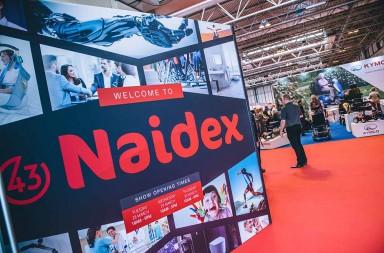 Copy of NEC_Sign_Naidex-44_small