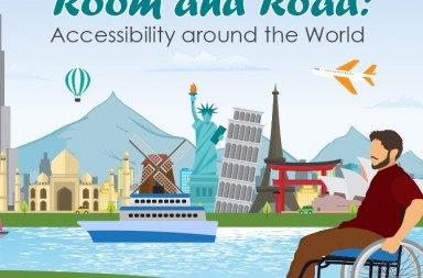 Accessibility-around-the-world-banner